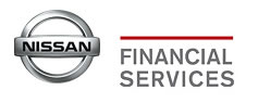 /ssl/CMS/images_cms/Nissan_FinancialServices_Logo.jpg