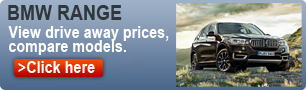 Westco BMW - Click Here to visit our website