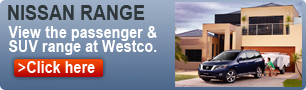 Westco Nissan - Click Here to visit our website