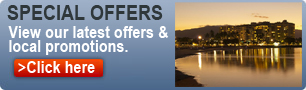 Westco Special Offers - Click Here