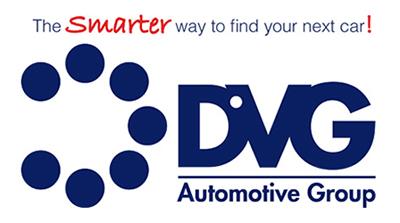 DVG Auto Group